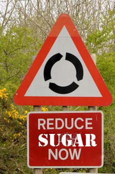 stop-sugar